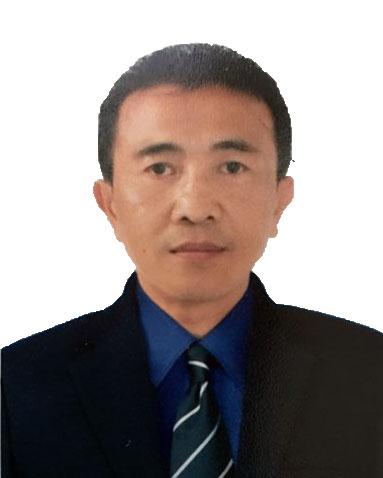 ดร.พิสิฐ  นิลเอก